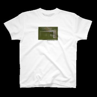 CHURCH clothesのCHURCH FILM 19aw  T-shirts