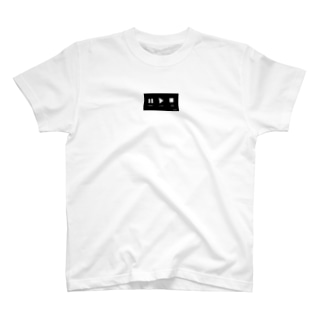 MGMSTのMGMST T-shirts