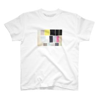 脳みそニョ~ン T-shirts