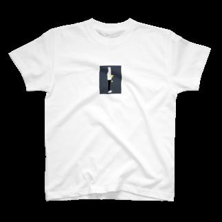 8P0x8AEp3VRamWeのケータイケース T-shirts