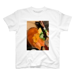 KAISENDON T-shirts