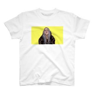 commonsense T-shirts