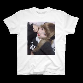 眠眠打破の眠眠打破 T-shirts
