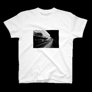 ccta30のrokakoen T-shirts