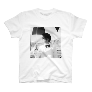 nanako_0779のSEKAI NO OWARI T-shirts