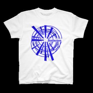 StellarismのS-25 T-shirts