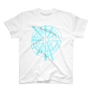 StellarismのS-26 T-shirts