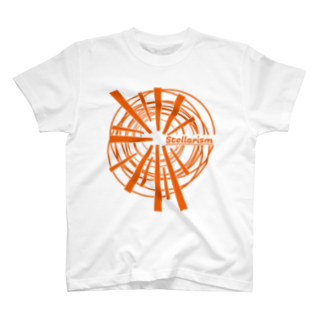 StellarismのS-29 T-shirts