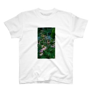 fDESIGNのfp_05_Photo T-shirts