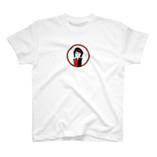 きゃわ T-shirts