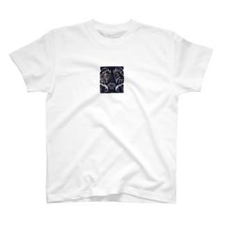 dirt T-shirts