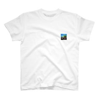 なつみかん。 T-shirts