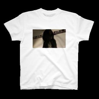 fDESIGNのfp_14_Photo T-shirts