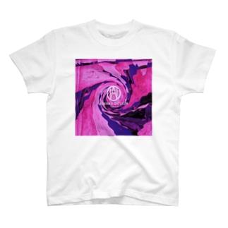awake342 T-shirts