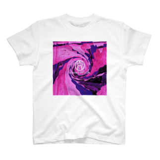 AWAKE_DESIGNのawake342 T-shirts