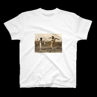 lalasandiegoのm様専用 T-shirts