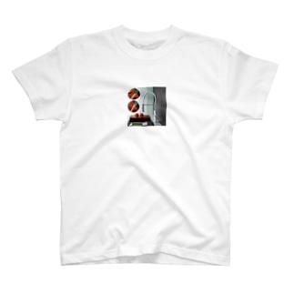 Homelody Wasserhahn T-shirts