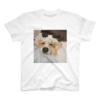 コーギーひろし T-shirts