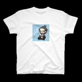 き ほのあ T-shirts