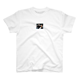 GTO鬼塚 T-shirts