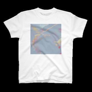 ぬっのかっふぇ T-shirts
