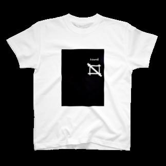 킷페이(きっぺい)のa T-shirts