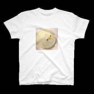 ✽のひよこまん T-shirts