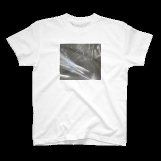 thukuneの凛林セシム T-shirts