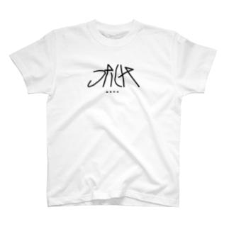 orca T-shirts