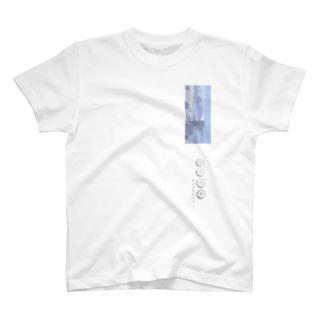 2CL T-shirts