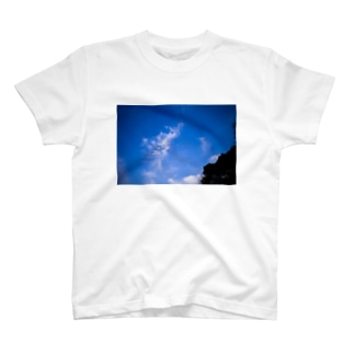 Daylight T-shirts