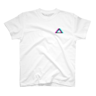△△△ T-shirts