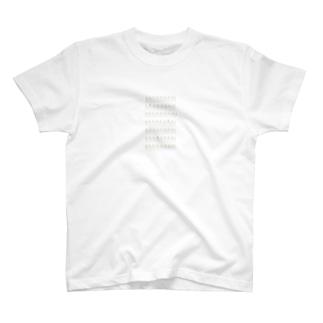 おにどり。 T-shirts