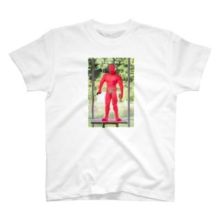 父さん T-shirts