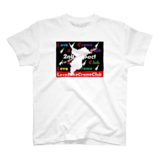 LSCC千葉 T-shirts