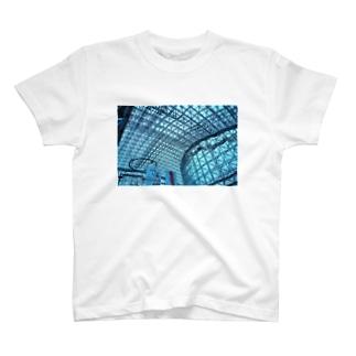 もてなしドーム T-shirts