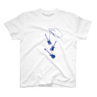 バンアパ T-shirts