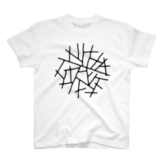 t-shirt. T-shirts