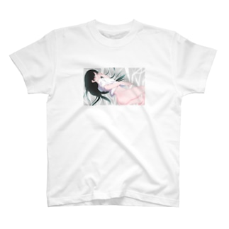 おしりちゃんT T-shirts