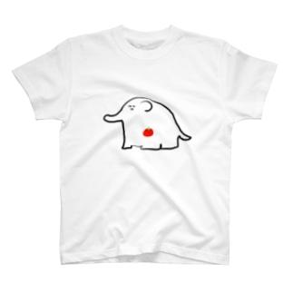 ZOU T-shirts