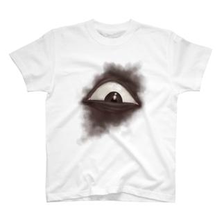 ニヤリ T-shirts