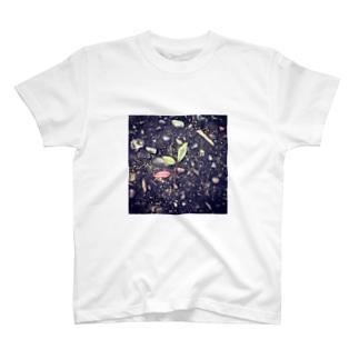 マチカド T-shirts