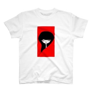 IEI T-shirts