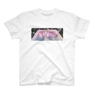 STAYFOOLISH Chill T-shirts