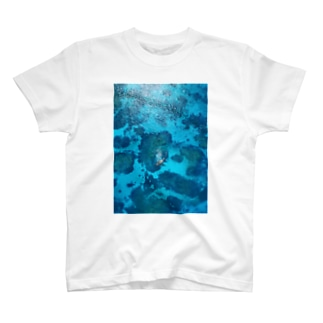 BBL-P001 T-shirts