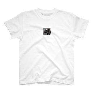 GUCCI ジャージ 上下セット アップ パーカー T-shirts