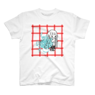 いやだな T-shirts