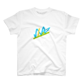 Xexm(ゼクセム) T-shirts