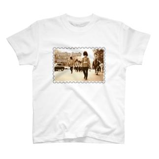 イギリス:近衛歩兵連隊★白地の製品だけご利用ください!! England: Grenadier Guards★Recommend for white base products only !! T-shirts