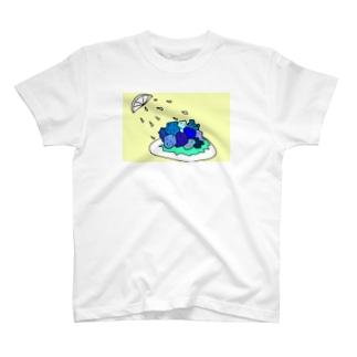 KARAAGE T-Shirt
